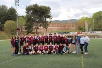 CMA/CGA Rugby