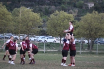 rugby pic 20