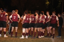 rugby pic 21