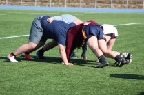 rugby pic 9